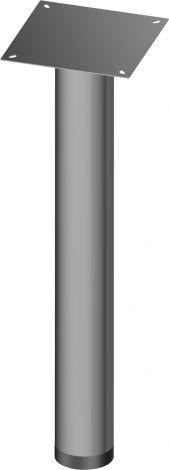 GL01AL