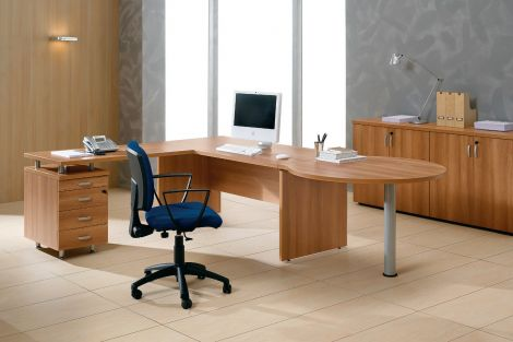 Composizione DERBY-OFFICE