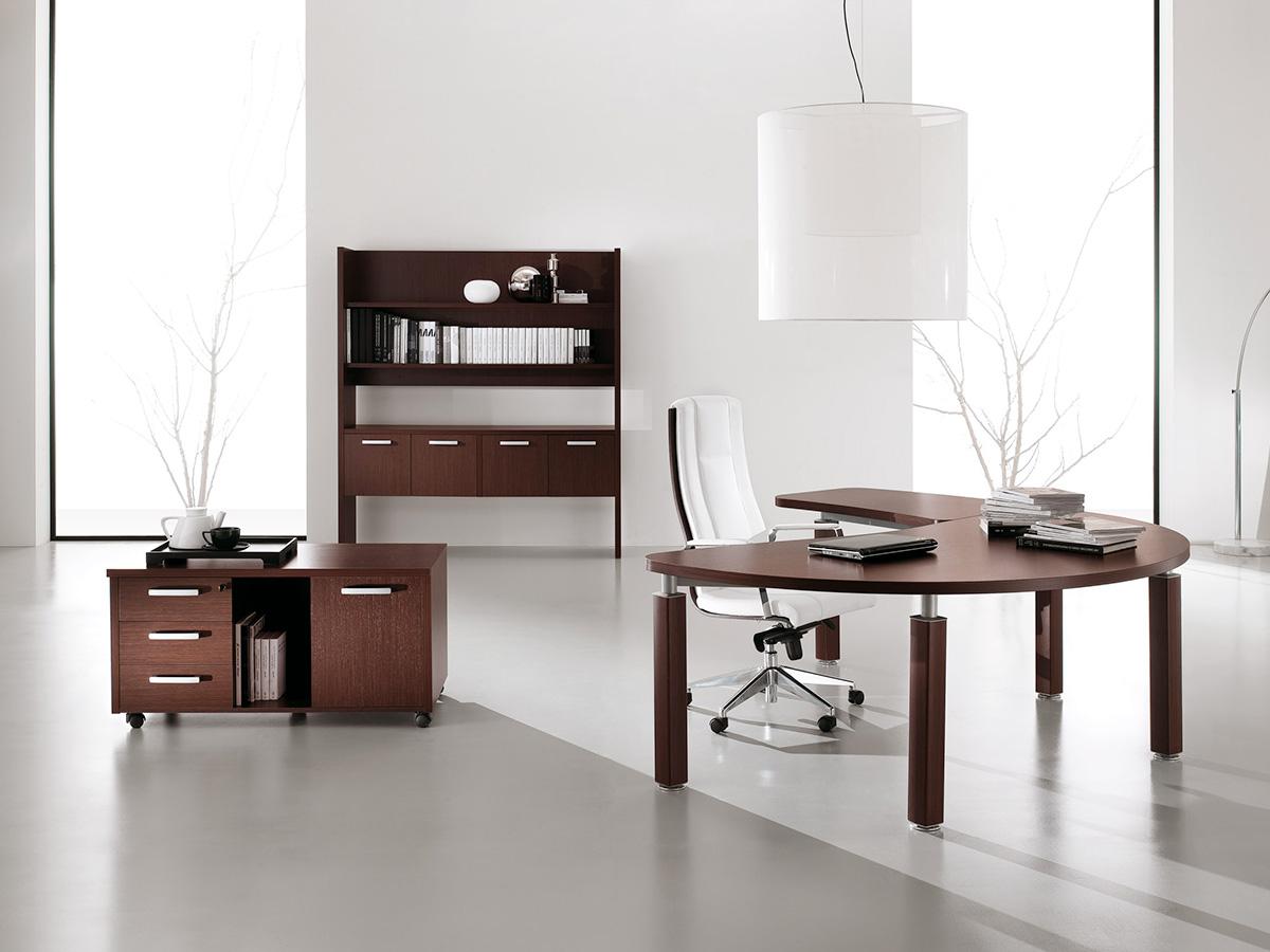 Mobili ufficio online vendita sedie e arredo ufficio - Mobili x ufficio ...