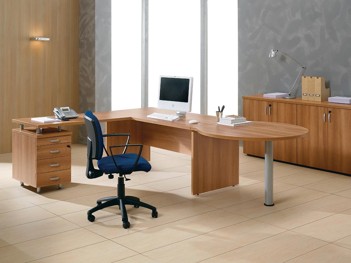 arredamento ufficio completo vendita online composizioni