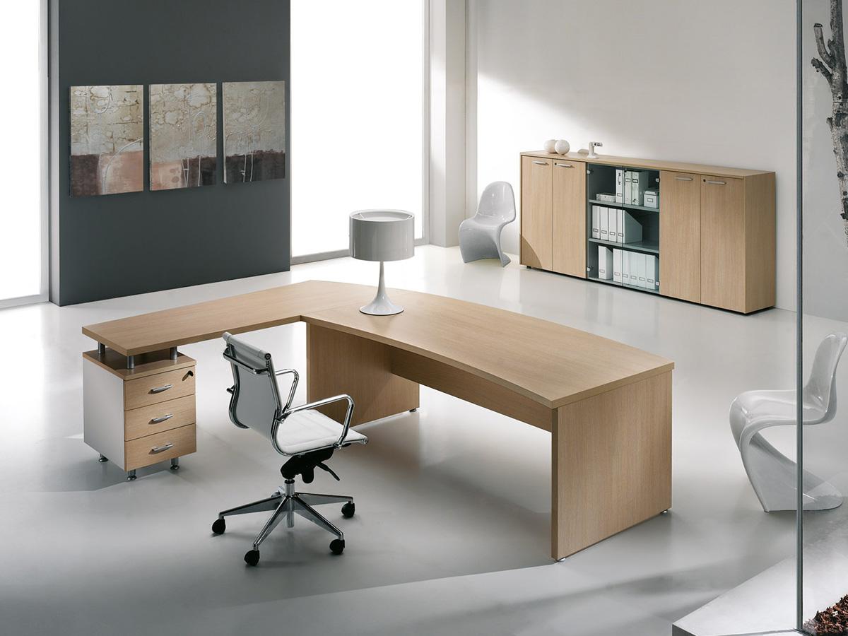 Arredamento Ufficio On Line: Pin ricerche correlate a sedia ufficio vera pelle on.