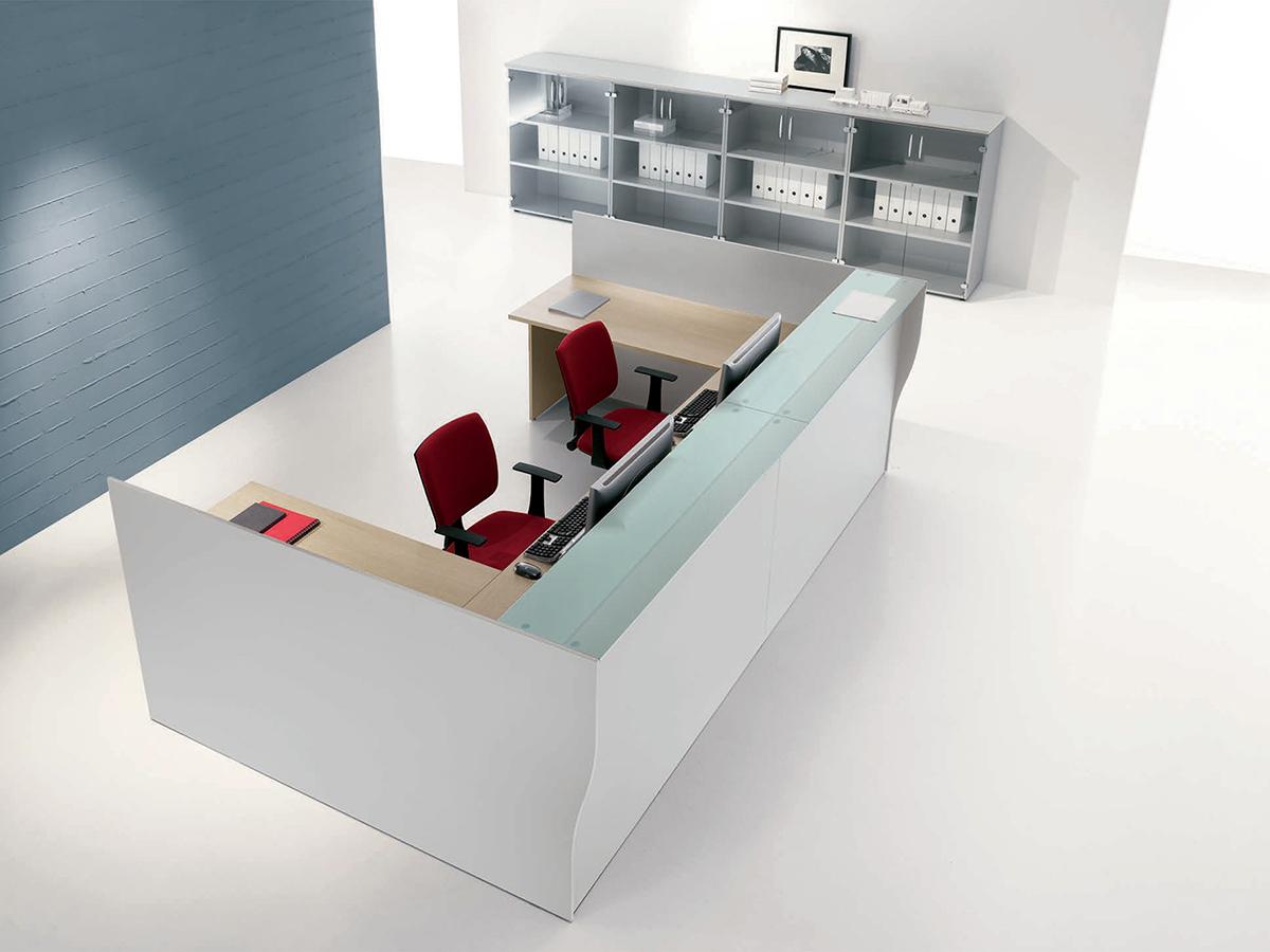 Mobili Ufficio Online: Vendita Sedie e Arredo Ufficio SmartOffice