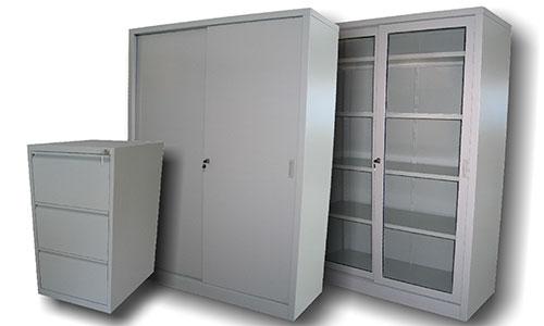 Arredamento per ufficio trattamento marmo cucina for Arredamento ufficio economico