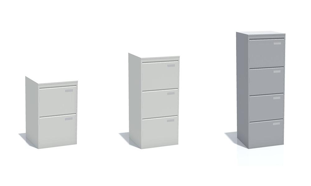 Mobili archiviazione ufficio prezzi 40 vendita online for Dimensioni mobili ufficio