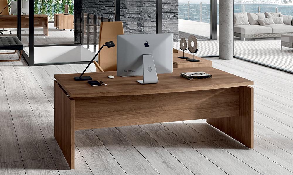 Mobili ufficio direzionale vendita online arredi direzionali for Vendita online mobili ufficio economici