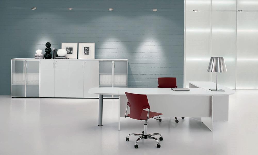 Offerte arredo ufficio good libreria per ufficio for Offerte arredo ufficio