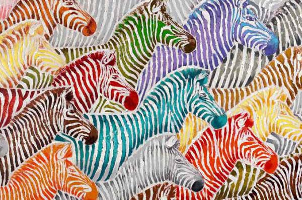 Quadri Moderni Per Ufficio : Quadri moderni economici online dipinti su tela fatti a mano per