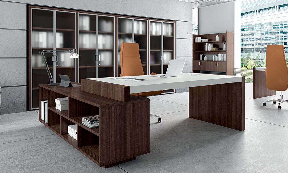 Mobili ufficio direzionale vendita online arredi direzionali for Mobili ufficio moderni