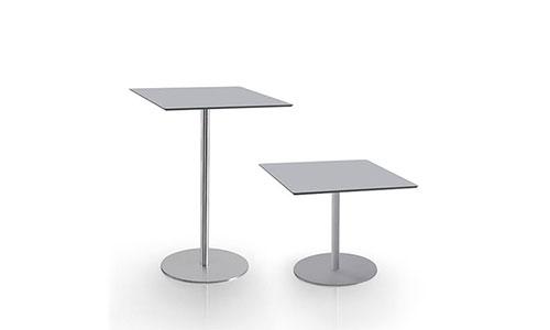 Accessori per arredo ufficio offerta prezzi scontati 40 - Tavolini da bar prezzi ...