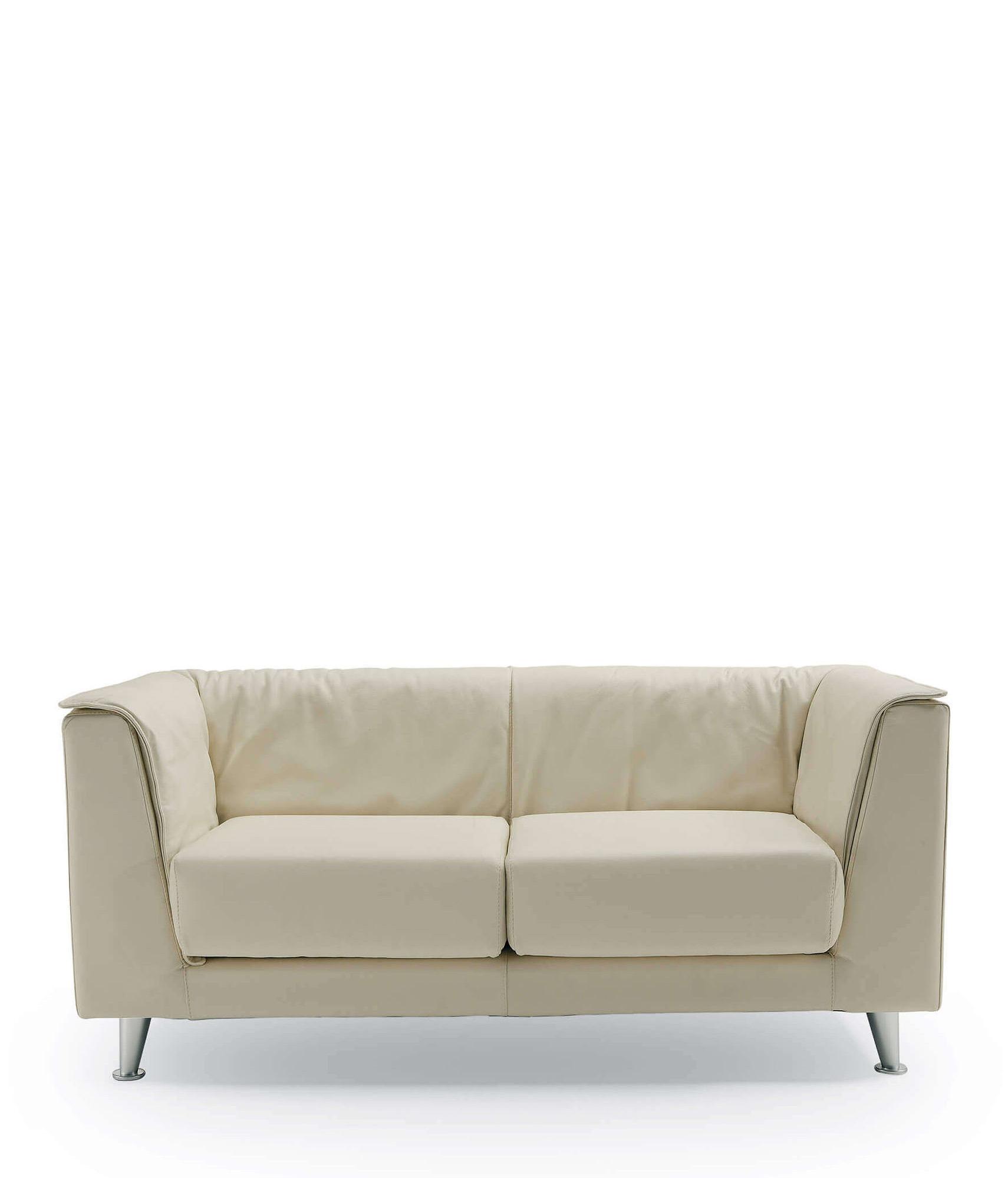 Poltrone e divani ufficio e sala attesa Compact